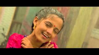 Mala Ved Lagale  Duet    Full Song  Time Pass TP  Latest Marathi Movie