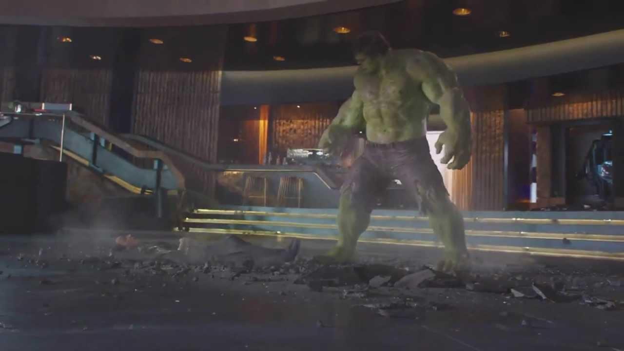 Hulk czarna wdowa porno namiętne lizanie cipki lesbijek