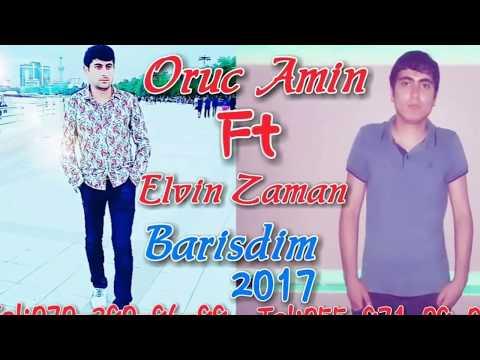 Cox Super Mahni Oz Talehimden Barisdim 2017