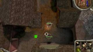 Iron Grip: Warlord Gameplay PC