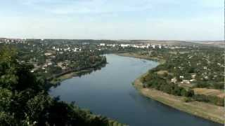 История ЛЮБВИ. Молдова. г. Сорока.Свадьба
