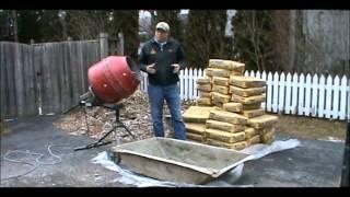 Wet Basement Repair - StayDry® Michigan Basement Waterproofing