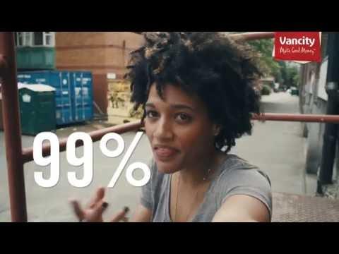 Vancity - Social Inclusion