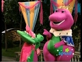 Download Video Barney & Friends: The Magic Words (Season 11, Episode 2A) MP4,  Mp3,  Flv, 3GP & WebM gratis