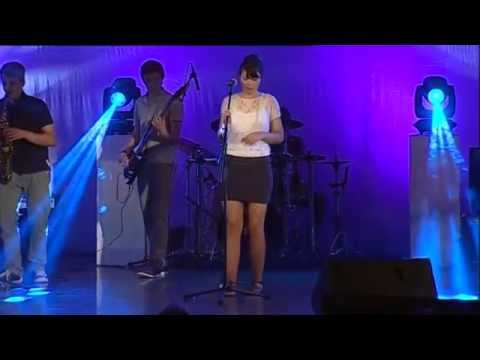 Awards Evening 2013 - The Live Entertainment