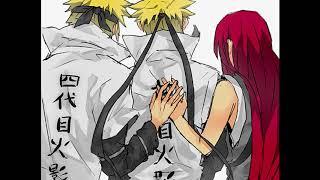 Naruto: Un viaje al pasado Capitulo 1