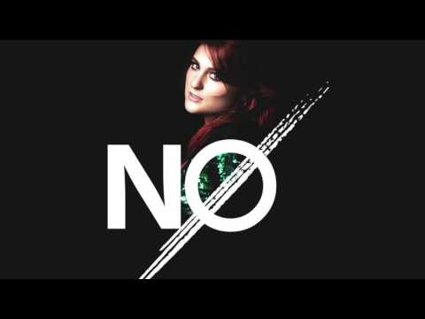 NO (REMIX) Meghan Trainor (ريمكس ايقاع)