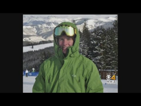 Local News - Mansfield Man Killed In New Mexico Avalanche