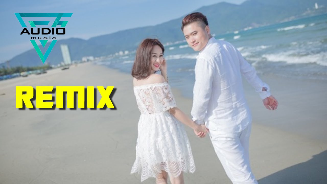 Vợ Yêu Remix - Vũ Duy Khánh
