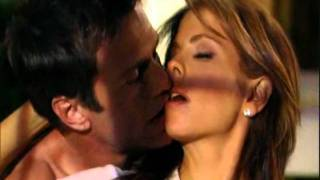 Repeat youtube video General Hospital : Steve and Olivia Make Love (05.04.2011)