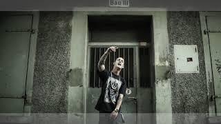 RFM Film`s / Serkin King - Idä Schwiz gits G`s (Rap Formation)