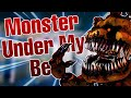 Monsters Under My Bed OPEN COLLAB 6/18