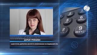 Русофобия в Армении проникает в телепространство