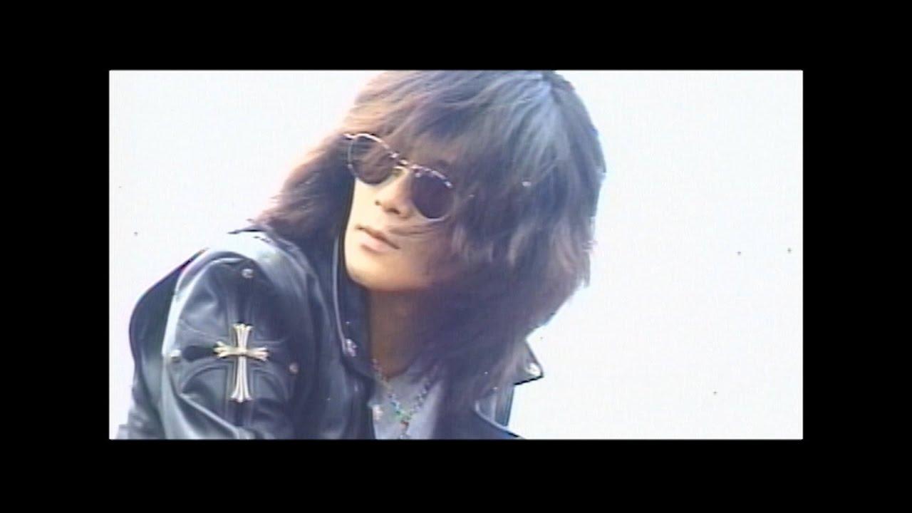 T-BOLAN「すれ違いの純情」MV