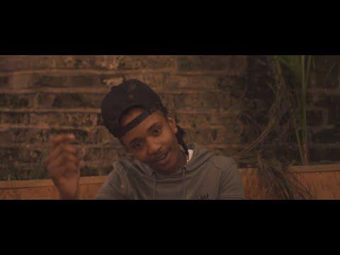 Chris Cash x Jay_1NE - Smokey (Music Video) | @MixtapeMadness
