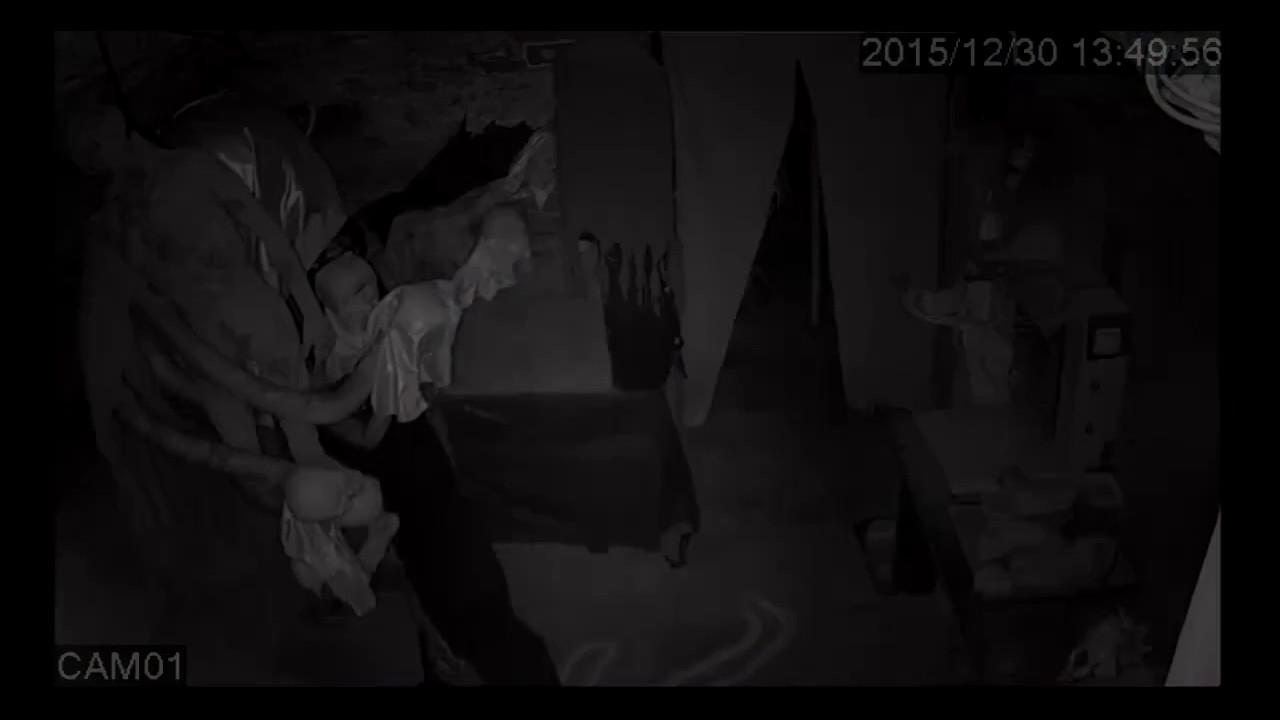 Видео страшно очень страшно секс видео сообщение