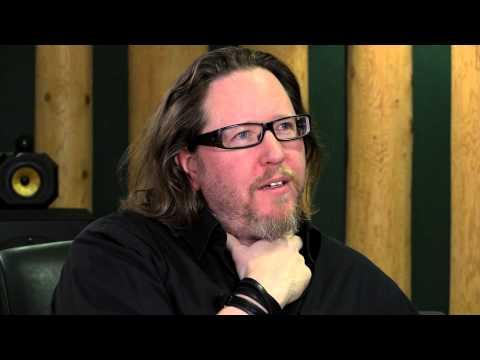 Bjørn Bolstad Skjelbred: Waves & Interruptions