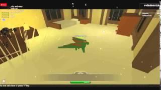 Roblox: Dragonia part 5