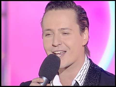 «Я тоскую по Родине» (Лещенко Петр), текст песни.