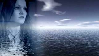 Nightwish- Ocean Soul Karaoke