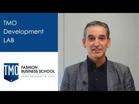 TMO Fashion Business School