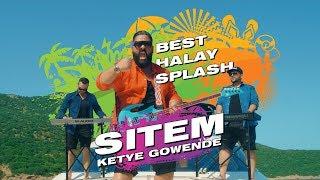Grup Sitem - Ketye Gowende (Halay) 2018