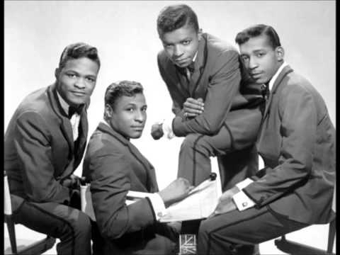 LITTLE ANTHONY AND THE IMPERIALS - TWO PEOPLE IN THE WORLD - END 1027 - 1958