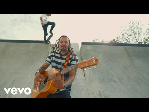 Michael Franti & Spearhead - Once A Day (Music ) ft. Sonna Rele, Supa Dups