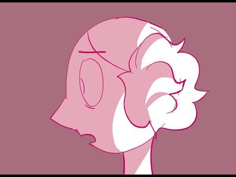 Steven Universe Animatic - Escapism