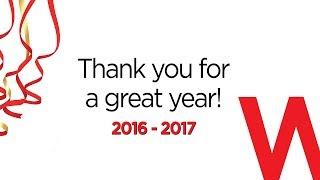 Baixar The Watson Institute 2016-2017