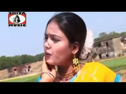 More Piya | Nagpuri Song | 2016 | Jhakhand | Nagpuri Video Album - Hits of Deep