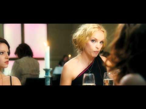 WIR SIND DIE NACHT Trailer German Deutsch (Kinostart 28.10.2010)