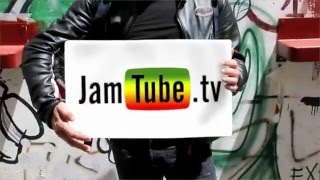 Jamtube tv