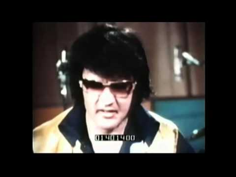 Previsió del 2017.05.15: Dia assolellat i amb ascens de les temperatures. Enviat per Bianca des de Barcelona avui anem a animar el començament de setmana amb un tema musical del gran Elvis. Ens explica en la seva cançó que li puja la temperatura i no precísament per febre, una noia li encén el cel del matí ... Elvis Presley - I feel my temperature rising - amb la Royal Philharmonic Orchestra