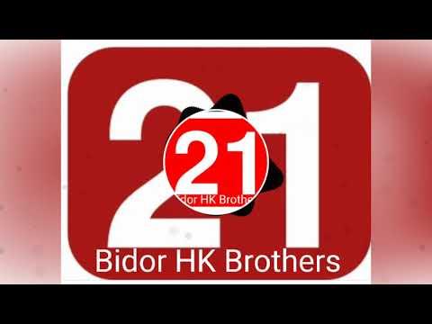 Bidor HK Brothers 🇮🇩