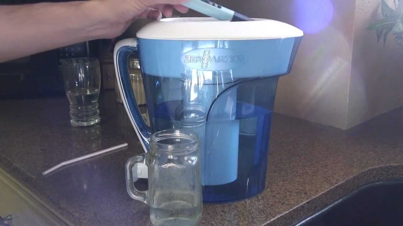 zero water filter zero water drinking water filters home pur