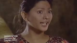 Video Samson Betawi Episode 1 download MP3, 3GP, MP4, WEBM, AVI, FLV Oktober 2019