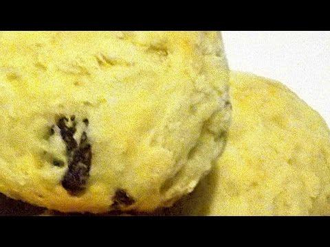 Сахарная глазурь на желатине - кулинарный рецепт