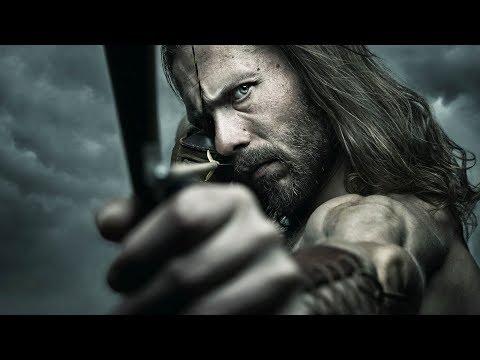 New Fantasy Movie 2020 Adventure in English Full Length Action Film