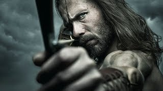 Download New Fantasy Movie 2020 Adventure in English Full Length Action Film