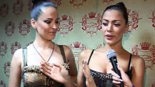Party Time - Nikita в клубе Radmir