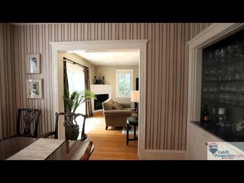 Video of 93 Grafton Avenue | Milton, Massachusetts real estate & homes