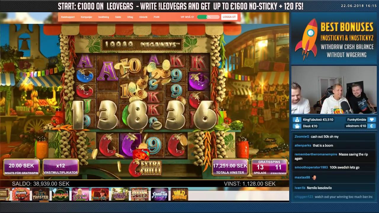 Бесплатные спины для казино отзывы о работе в интернете казино