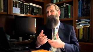 Gambar cover ¿Por qué los Judíos no aceptan al Mesías nazareno?