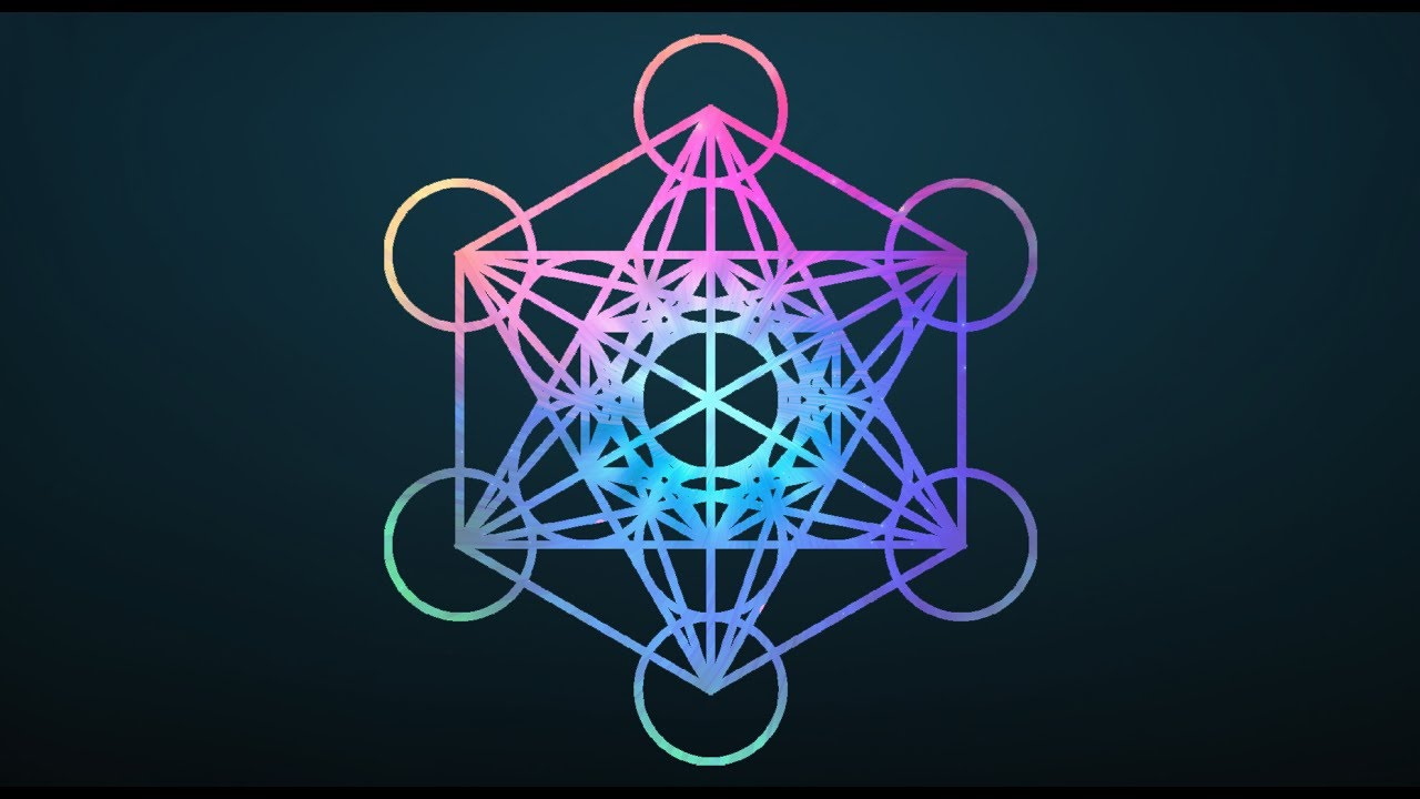 THE SOLFEGGIO FREQUENCIES – A health blog for those looking