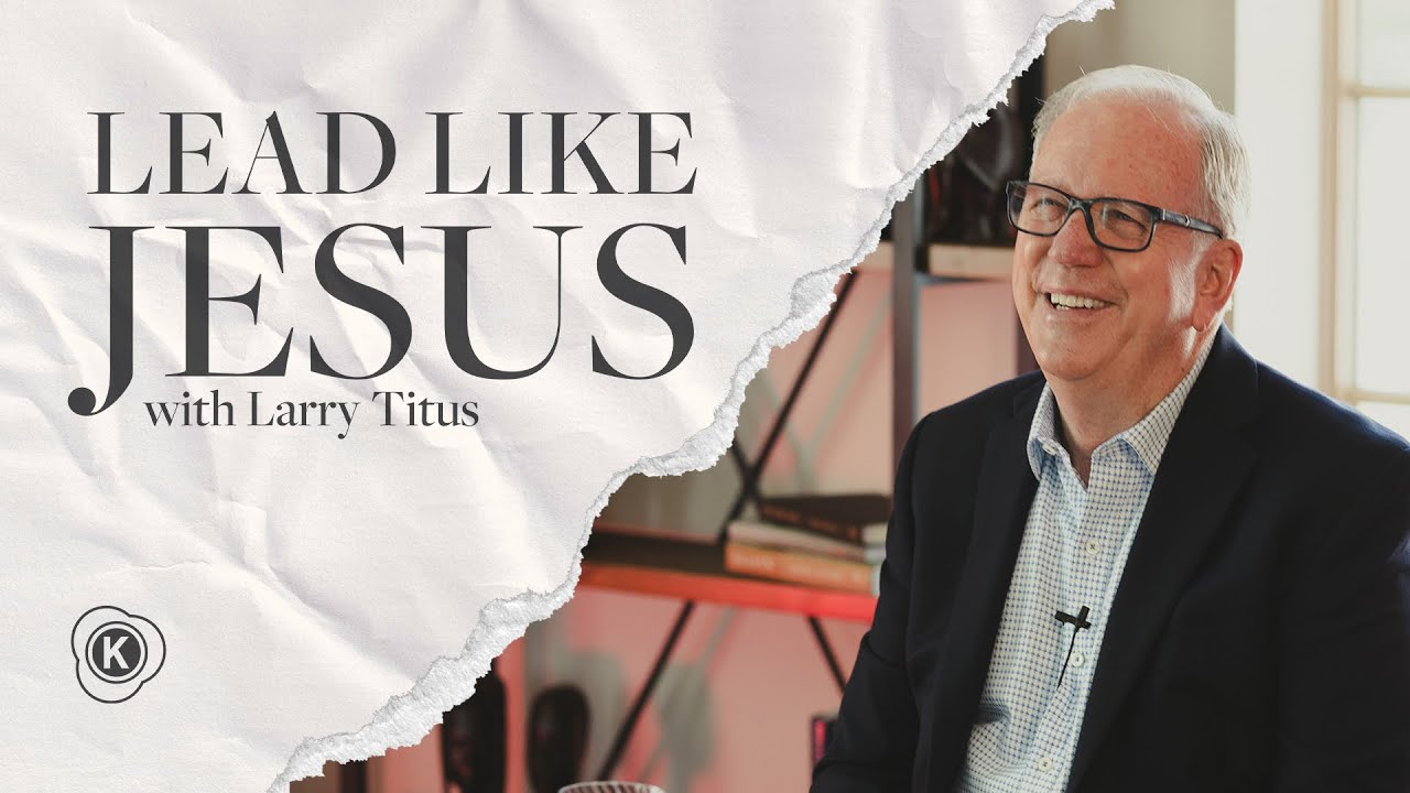 The Early Church vs. The Modern Church - Part 2 | LARRY TITUS