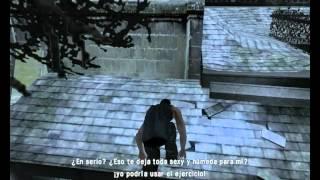 Obscure 2 parte 1 subtitulado en Español - PiXelTeVe