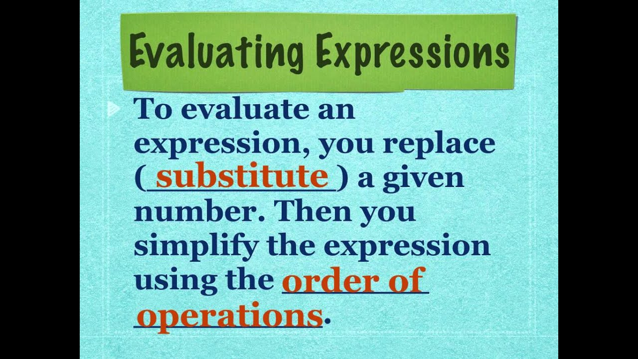 academic writing expressions Precision effective academic writing assumes the abundant use of specific dates and figures academic writing also features more lexical variations in comparison to spoken language.