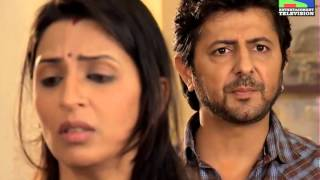 Ice Pick Killer - Episode 870 - 8th September 2012