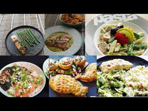 6-délicieuses-recettes-faciles-avec-du-saumon-frais